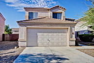 11461 W Mccaslin Rose Ln -- Surprise AZ, 85378