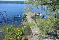 Lot 4 Wright Road (Cherry Landing) Burdett NY, 14818