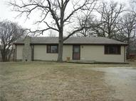 13147 Riverview Avenue Bonner Springs KS, 66012