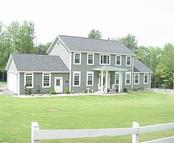 675 Taylor Hill Rd East Meredith NY, 13757