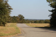 Lot 4 Dressage Court Aiken SC, 29805