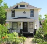1208 Egleston Avenue Kalamazoo MI, 49001