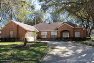 412 Chicopee Ct Saint Johns FL, 32259
