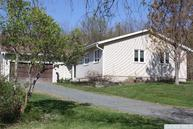 1204 County Route 13 Old Chatham NY, 12136
