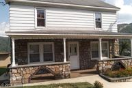 110 Walnut Street Westernport MD, 21562