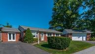 7 Overlook Drive Quarryville PA, 17566