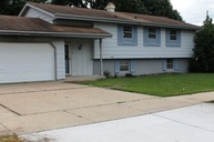 2418 Wesley Ave Janesville WI, 53545