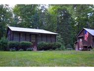 24 Oliverian Brook Rd Albany NH, 03818