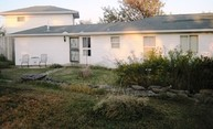 2085 3600 Street Kincaid KS, 66039