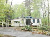 27 Ash Northwood NH, 03261