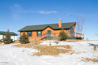 27770 90 Ave S Hawley MN, 56549