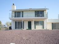 28068 Crestview Road Barstow CA, 92311