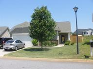 626 Branch View Drive Boiling Springs SC, 29316