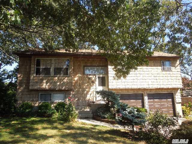 Home for Sale:Address not disclosed, Selden NY, 11784