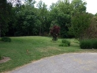 Lot 2  Lakeview Terrace Evansville IN, 47720
