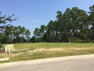 Lot 98 Sawgrass Point Gautier MS, 39553
