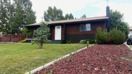 1411 Buffalo Road Helena MT, 59602