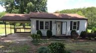 663 Janet Road Stoneville NC, 27048