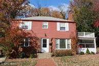 3208 Crest Avenue Cheverly MD, 20785