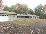 70 Orchard Dr Hope RI, 02831