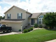 8732 N Arcola Ct Kansas City MO, 64153