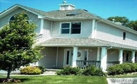 1201 Willow Pond Dr Riverhead NY, 11901