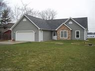 46612 86th Ave Decatur MI, 49045