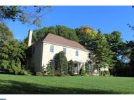 300 Ardmore Ave Ardmore PA, 19003