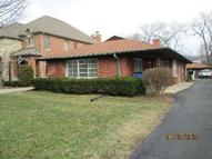 839 South Clifton Avenue Park Ridge IL, 60068