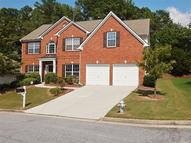 838 Bishops Run Lane Mableton GA, 30126