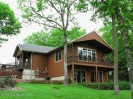 50807 Lake Seven Road E Frazee MN, 56544