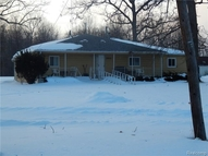 29200 Martinsville New Boston MI, 48164