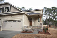 1 B Robins Roost Whispering Pines NC, 28327