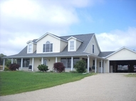 Co Rd 332 Marble Hill MO, 63764