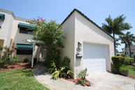 39 Emerald Court Satellite Beach FL, 32937