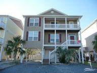 338 East Second Street Ocean Isle Beach NC, 28469