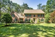 601 Quiet Oaks Lane Monkton MD, 21111
