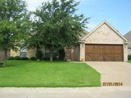 433 Spyglass Drive Willow Park TX, 76008