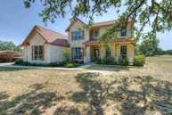 13017 Cr 108 Burnet TX, 78611