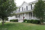 22203 Goldenrod Drive Great Mills MD, 20634