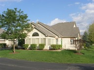 16024 South Messenger Circle 16024 Homer Glen IL, 60491