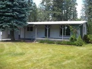 8818 S Silver Lake Four Lakes WA, 99014
