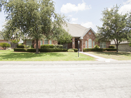 3016 Clearview San Angelo TX, 76904