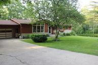 870 Riverview Dr West Bend WI, 53095