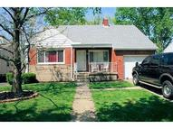 507 Park Avenue Lockland OH, 45215