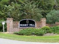 43 Honey Hill Cir Ridgeland SC, 29936