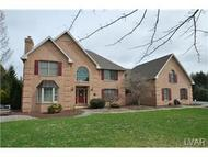 6059 Pond View Terrace Bath PA, 18014