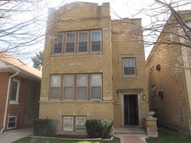 5725 North Maplewood Avenue Chicago IL, 60659