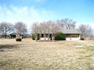 1737 County Road 1036 Anna TX, 75409