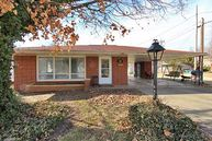 319 Emma Scott City MO, 63780